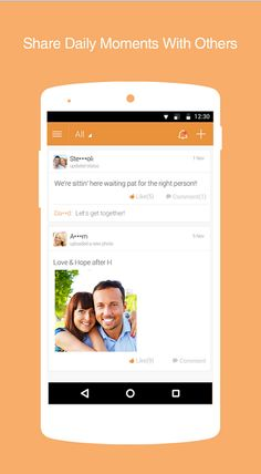 Free australian dating apps for android