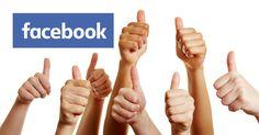 Facebook, Passare Dal Profilo Alla Pagina | Webtre