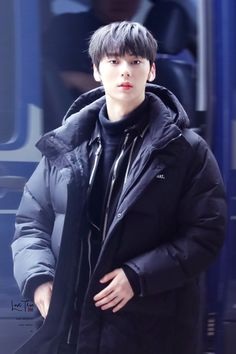 Nu Est Minhyun, 3 In One, Kpop Boy, Jinyoung, Boys Who, Beautiful Men, Rapper, I Am Awesome, Songs