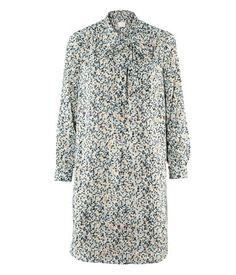 i like this dress #hm
