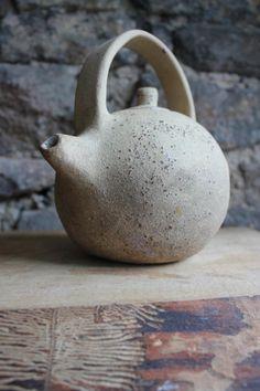 Sarah Jerath @ sustain ceramics
