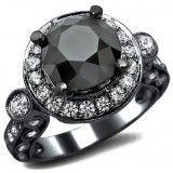 76 Besten Black Diamond Bilder Auf Pinterest Juwelen