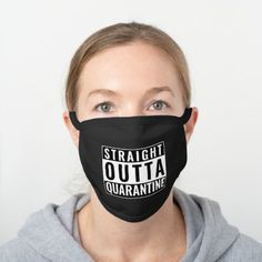 Shop Mommysaurus T-rex Mom With Dinosaurus Baby Black Cotton Face Mask created by DDJOY_Perfect_Gifts. Personalize it with photos & text or purchase as is! Retro Humor, Hiphop, This Too Shall Pass, Linnet, Unisex, Logos, Black Cotton, Simple, Snug Fit