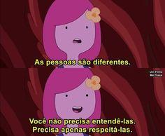 Triste Disney, Bts Memes, Funny Memes, Funny Art, Motivational Phrases, Sad Girl, Marceline, Cartoon Network, Adventure Time