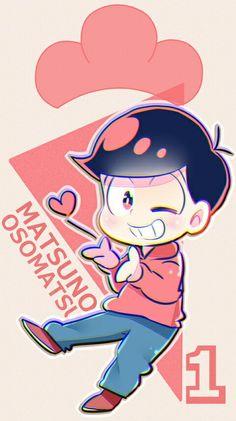 "Read ""Wea sad de nuevo"" :') from the story ❧Imagénes & cómics 《Osomatsu-San》 by sweet_caramelsss (BlackSan) with 748 reads. Chibi Characters, Disney Characters, Anime Manga, Anime Art, Dark Anime Guys, Anime Boys, Sans Cute, Paisley, Happy Tree Friends"
