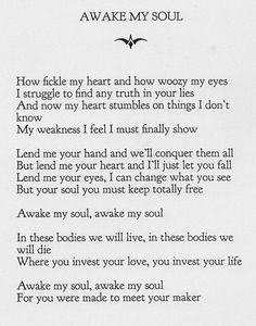 Fickle heart definition
