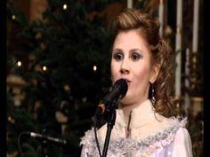 Kovács Nóri - Örvendezve énekeljünk! - karácsonyi dalok (Vajdaszentivány)