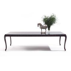 Modà - Modacollection - New York table