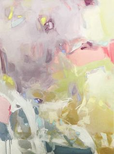 Lipstick Love     I'm so excited to share some of artist Christina Baker's  paintings with you today. My friend, Kerry Steele , introd...