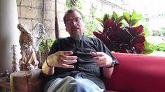 Dr  Raúl Vargas: Cómo Limpiar nuestro Riñon y prevenir enfermedades