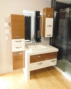 Vanity Units, Vanity Cabinet, Bedroom Furniture Design, Home Decor Furniture, Wash Basin Cabinet, Bed Design, House Design, Washbasin Design, Tv Cabinet Design