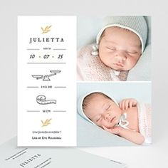 Ballons Pastel, Adorable Petite Fille, Christening, Web Design, Birth Announcements, Announcement Cards, Frame, Ideas, Invitations