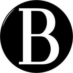 Bentley Wallpaper, Lululemon Logo, Alphabet, Logos, Alpha Bet, Logo