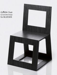 Les 894 meilleures images de fauteuil bureau standard