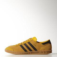 a911913ecfc Можно ли заниматься спортом в повседневных кроссовках  Adidas Shoes  OutletAdidas ...