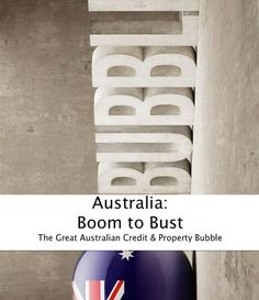 http://www.accesswire.com/415484/China-May-Have-More-Residential-Apartments-Than-People-by-2019 - China Real Estate Bubble China May Have More Residential Apartments Than People By 2019. The China credit and property bubble debate heats up with 'Australia: Boom to Bust' author Lindsay David claiming that China 'may' end up having more residential dwellings than people by as early as 2019.