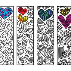 Colouring Pages, Printable Coloring Pages, Free Coloring, Adult Coloring Pages, Coloring Sheets, Coloring Books, Heart Coloring Pages, Valentine Coloring Pages, Valentine Day Crafts