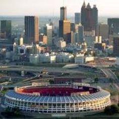 Welcome Social In Atlanta to #AubergedesTweets ,Holland