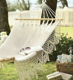 book and relax εικόνα