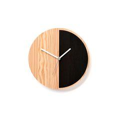 Primary Clock Half  http://www.byshop.co/shop/qtj8a9l8iw81uvkv8mq1d0qcbb49x9