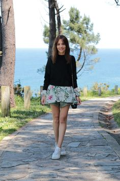 jerseymascamisa – Comparte Mi Moda