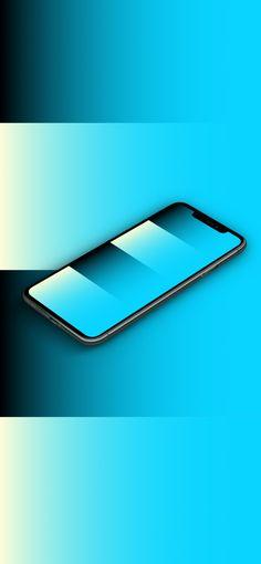 HOTSPOT4U – Art & Graphic Wallpapers Designer Android Wallpaper Blue, Phone Wallpaper Design, Graphic Wallpaper, Black Wallpaper, Designer Wallpaper, Iphone Wallpaper, Phone Backgrounds, Wallpaper Backgrounds, Wallpapers