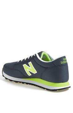 New Balance '501' Sneaker (Men) (Online Only) | Nordstrom