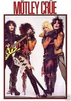 Rock N Roll Rebel