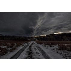 20 fotografías de Emmanuel Lubezki, ganador del Oscar a Mejor Fotografía por tres años consecutivos « Prodavinci