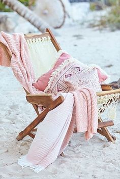 primark home decor 2017 Pink Beach, Pink Summer, Summer Colors, Summer Of Love, Beach Day, Summer Days, Summer Vibes, Summer Beach, Flamingo Beach