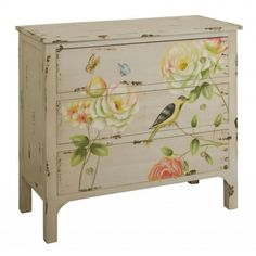 Wholesale Furniture Manufacturers, Online Dropship Furniture Suppliers for the trade only. All Artisan Furniture prices include Free UK Delivery on all quality handmade furniture and at sensible prices. Decoupage Furniture, Hand Painted Furniture, Recycled Furniture, Paint Furniture, Unique Furniture, Furniture Makeover, Wholesale Furniture, Shabby Chic Decor, Drawers