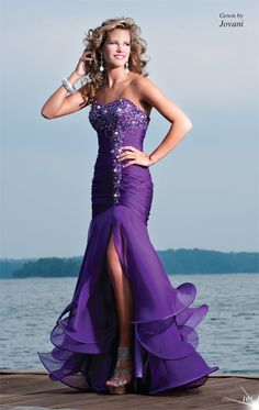This dresss but in blue