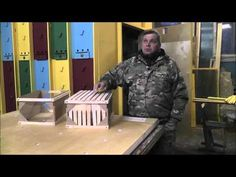 Кассета. Павильон Берендей - YouTube Bee Keeping, Bees, Beehive, Honey, Youtube, Youtubers, Youtube Movies, Bee Skep