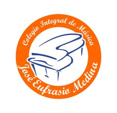 Colegio Integral de Música. Instituto musical. @detodoprod #DeTodoProducciones