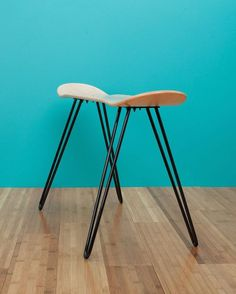 Skateboard Furniture Collection