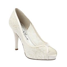 White Shoes For Women Dress Shoes
