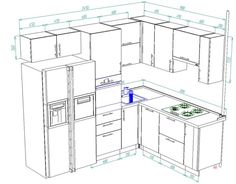 contest in addition  also  moreover  furthermore . on bathroom remodel ideas on a budget