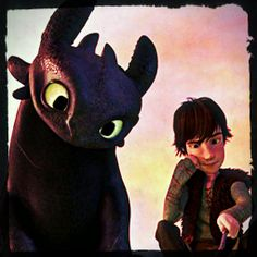 Okay, I'm wondering when and where Toothless got that scar on his shoulder. It's permanent, because you can see it in Gift Of The Night Fury.