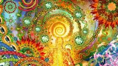 Graham Hancock - The War on Consciousness - Removed TED talk Psychedelic Art, Psychedelic Effects, Karma, Graham Hancock, Art Visionnaire, Terence Mckenna, Spiritual Power, Spiritual Awakening, Astrology Chart