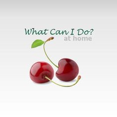 New square site banner What Can I Do, Banner, Canning, Fruit, Banner Stands, Banners, The Fruit, Home Canning