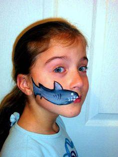tiburon ♛