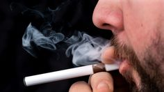 Rising popularity of e-cigarettes among adults and young children in the UK.Find More: https://goo.gl/v5TdQw