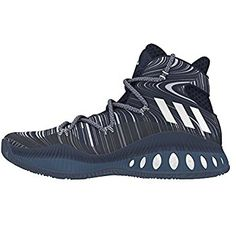 1e15c48f94a0 91 Best Adidas Shoes For Men images