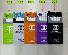 シャネル chanel 煙草入れシャネル chanel 煙草入れiphone6 iPhone6 Plusケース  今もう一つ超かっこいいiphone6/iphone6plus カバー登場!!!  このシャネル 煙草入れiphone6 iPhone6 Plusケースよく売れる理由は幾つかがあります。  1.目新しい煙草入れというデザインを利用してとても目立つで他の人にも自慢することができます。超かっこいくて超人気な一品です。  2.愛機に完璧にフィットしてちゃんとお客様のiphoneを守ります。  3.印刷もセレブ感いっぱい溢れて高級感も漂う一品です。  4.五色があるので、自分も最もふさわしい色彩を選択することができます。衣装にもふさわしい色も選べます。