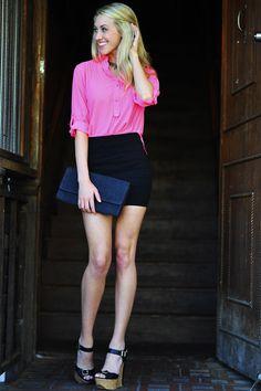 foto de GlamourVision The Art of Glamour Dresses Pinterest