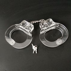 24.96$  Watch now - http://ali6wh.shopchina.info/go.php?t=32786512573 - Crystal Handcuffs Sex Slave Erotic Toys BDSM Bondage Set for Adult Sex Games Sex Handcuffs Bracelet for Women and Men G7-6-7  #aliexpressideas