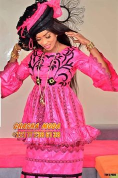 African Lace Dresses, Latest African Fashion Dresses, African Print Fashion, African Clothes, Turban Hijab, Africa Dress, African Wear, African Beauty, Tattoo Dentelle