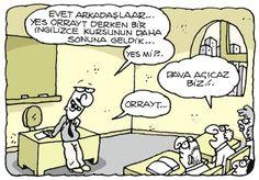 Yes mi no mu ? Peanuts Comics, Memes, Funny, Happy, Youtube, Cartoons, English Course, Antalya, Caricatures