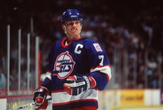 Hockey Hall of Fame Debates: Keith Tkachuk - http://thehockeywriters.com/hockey-hall-of-fame-debates-keith-tkachuk/