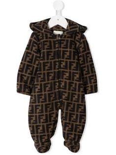 Discover designer Baby Boy Clothing for kids from the 2020 collection now at Farfetch. Choose designer kidswear with climate conscious returns & ✈ delivery. Cute Baby Boy Outfits, Cute Outfits For Kids, Cute Baby Clothes, Baby Girl Boots, Baby Boy Shoes, Luxury Kids Clothes, Designer Baby Clothes, Stylish Kids, Baby Design